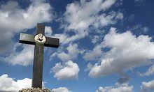Katholische Kirche waechst weiter