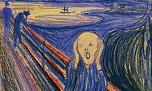 teuersten Bilder 2012 sagen