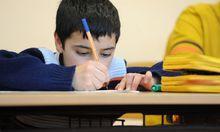 Sprachfoerderung Qualifizierte Lehrer fehlen