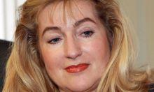 Susanne Winter