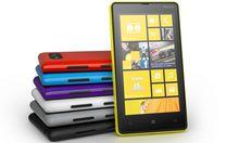 Lumia Nokia laesst Kunden