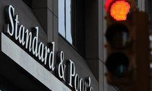 EUFinanzmarktaufsicht prueft grosse Ratingagenturen