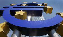 Vorschau: EZB duerfte neue Leitzinserhoehung ankuendigen