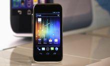 ueberholt Nokia SmartphoneMarkt