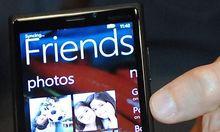 Google lenkt ein: Gmail für Windows Phone bis Juli