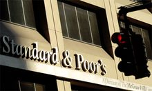 Fitch stufen suedeuropaeische Banken