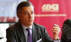 6B47-CEO Peter Ulm will Marktgerüchte nicht kommentieren