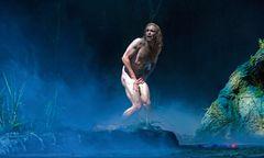 Bild: (c) Burgtheater (Reinhard Werner)