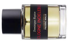 """Saubere Sache. """"Cologne indélébile"""" von Dominique Ropion für Editions de parfum Frédéric Malle kommt im April in den Handel (exklusiv bei Le Parfum, Petersplatz 3, Wien). / Bild: (c) Beigestellt"""