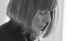 Françoise Donche: Die Gralshüterin / Bild: (c) Beigestellt