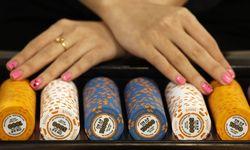 Glücksspiel in Macao / Bild: Reuters