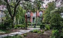 Bild: (c) Visit Savannah