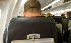 Uzbekistan Airways und Hawaiian Airlines wollten von ihren Passagieren wissen, wie viel sie wiegen – die Begründung lautete, man wolle den Kerosinverbrauch exakter berechnen können.  / Bild: (c) imago/Action Pictures