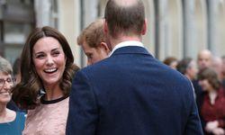 Herzogin Kate / Bild: Reuters