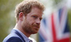 Prinz Harry / Bild: Reuters