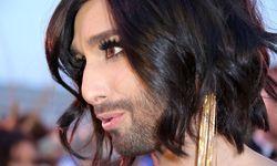Conchita am Life Ball 2015 / Bild: (c) imago/K.Piles (imago stock&people)