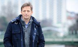 Joachim Gradwohl / Bild: Die Presse (Clemens Fabry)