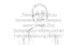 Annemarie / Bild: Schaufenster - Die Presse