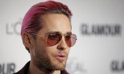 Jared Leto / Bild: Reuters