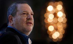 Der Missbrauchsskandal rund um Harvey Weinstein brachte eine Lawine an Anschuldigungen zum Rollen. / Bild: (c) REUTERS