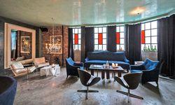 Cocktails. Mit dem Sanatorium feiert Albert Trummer ein Comeback in New York.  / Bild: (c) Thomas Schauer