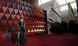 Charlize Theron bei den 89th Academy Awards  / Bild: Reuters