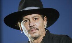 Johnny Depp  / Bild: imago/i Images