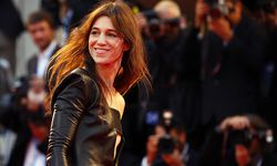 Cast member Gainsbourg poses during the photo call for the movie ´Nymphomaniac II´ at the 71st Venice Film Festival / Bild: (c) REUTERS (� Tony Gentile / Reuters)