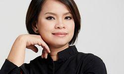 Asia's Best Female Chef, Bee Satongun /