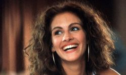 "Archivfoto aus dem Jahr 1990: Julia Roberts in ""Pretty Woman"". / Bild: (c) imago stock&people"