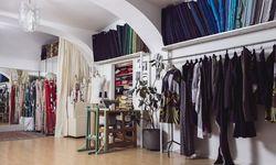 Cha·rạk·ter Couture vienne / Bild: Ann-Kathrin Wuttke