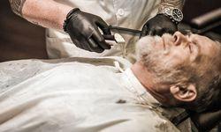 The Barber / Bild: (c) beigestellt