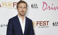 Actor Ryan Gosling arrives at a special screening of the film ´Drive´ at the 2011 Los Angeles Film Festival in Los Angeles / Bild: (c) REUTERS (� Fred Prouser / Reuters)