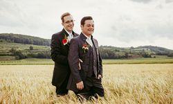 Herbert und Mathias Pfeffer  / Bild: David Schreiber Photography (www.david-schreiber.com)