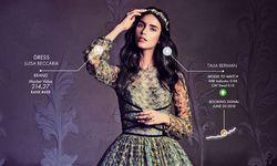 Datenbank. 12.000 Models, 6500 Marken und 3500 Magazine.  / Bild: (c) Beigestellt