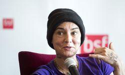Sinéad O'Connor / Bild: APA/EPA (Balazs Mohai)