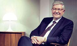 Erbfolge. Knud Erik Hansen führt das Familienunternehmen Carl Hansen & Søn in dritter Generation. / Bild: (c) Beigestellt