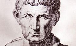 Der Philosoph Aristoteles / Bild: Imago