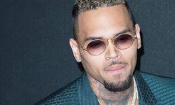 Chris Brown / Bild: Imago (The Photo Access)