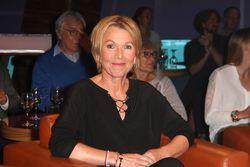 Adrienne Friedlaender. / Bild: (c) imago/APress (imago stock&people)