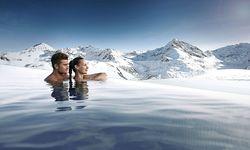 Bild: Gerber Hotels/puhhha/Shutterstock/Andre Schönherr