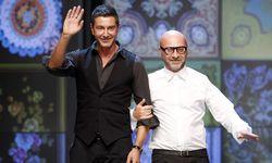 Stefano Gabbana und Domenico Dolce / Bild: (c) REUTERS (Stefano Rellandini)