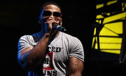 US-Rapper Nelly wieder frei / Bild: APA/AFP/GETTY IMAGES/MICHAEL LOC