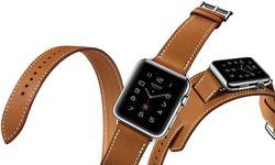 Bild: (c) Apple/Hermès