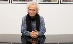 Dokumentar eines verschwundenen Viertels: Ali Öz in der Wiener Galerie Mekân 68. / Bild: (c) Stanislav Jenis