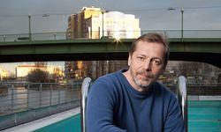 Christian Petz: Vom Steckerlfisch zum Stubenküken /