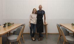 Petra und Oliver Lucas vom Restaurant Grace meinen, es muss offen über das Thema No-Shows gesprochen werden. Um Bewusstsein zu schaffen.       / Bild: Carolina Frank