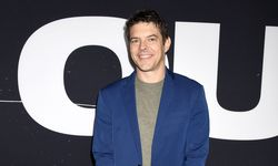Dreht Genrefilme mit –für Hollywoodverhältnisse –sehr kleinen Budgets und macht damit Milliarden: Produzent Jason Blum. / Bild: Chris Adkins / Action Press / picturedesk.com