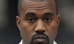 Kanye West  / Bild: APA/AFP (JUSTIN TALLIS)