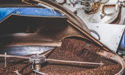 100. Jubiläum / Bild: Naber Kaffee Manufaktur